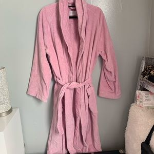 Other - bathrobe